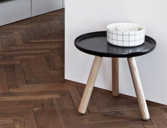 Table Norman Copenhagen
