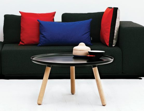 Tablo Coffee Table