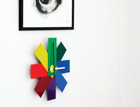 Norman Copenhagen Watchme Designer