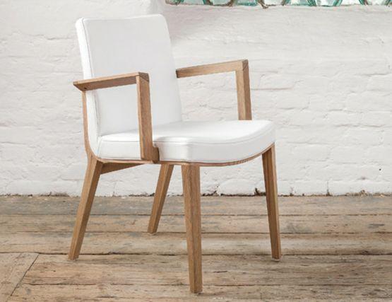 Moritz Chair