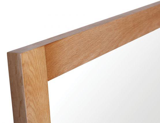 Nice Wood