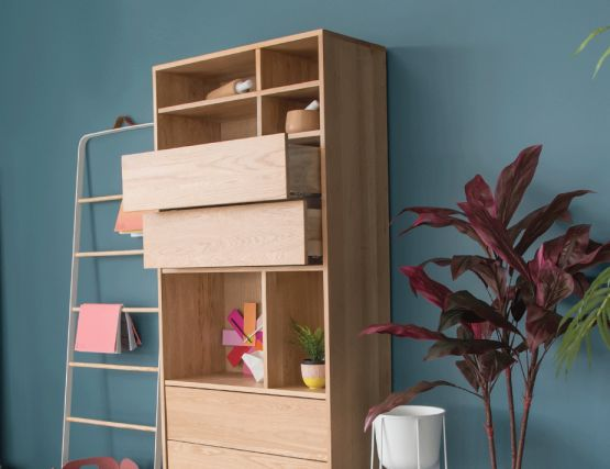 Wood_cabinet_display