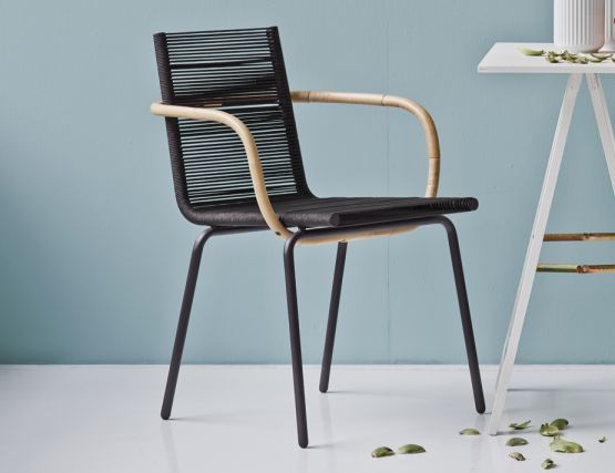 SSID_CHAIR_Black