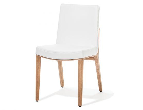 Moritz Chair Normal
