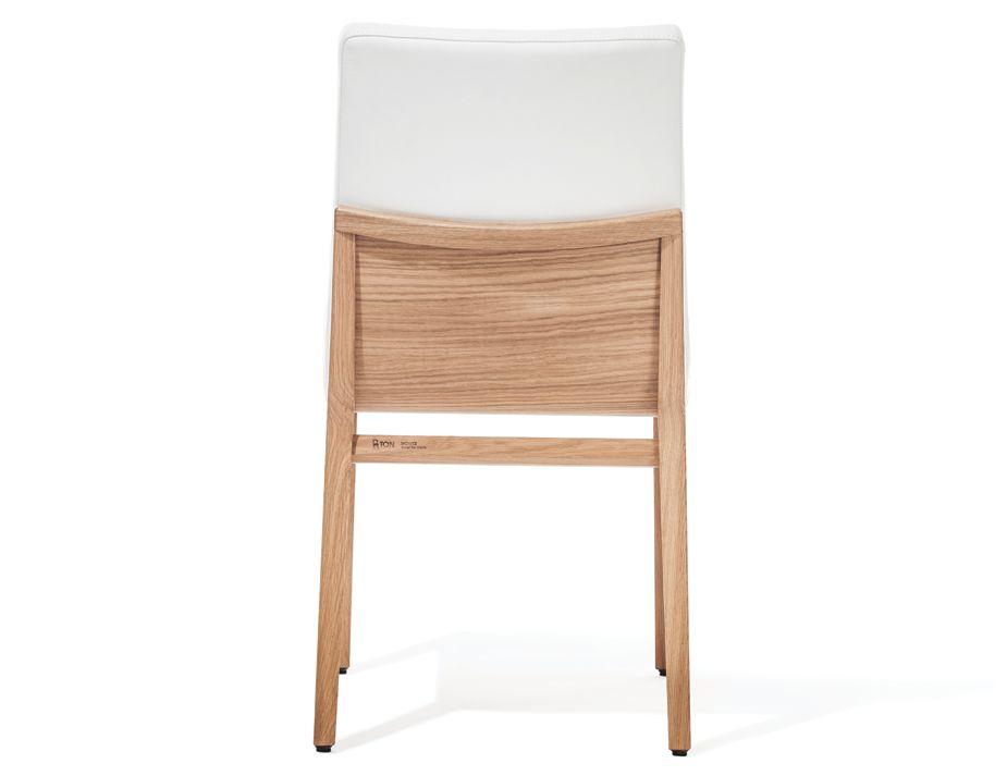Moritz Chair Back