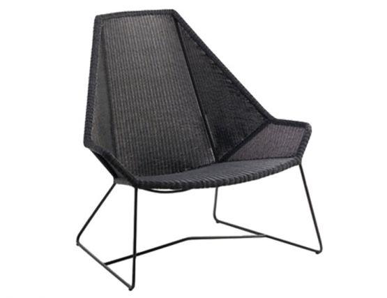 Amazeballs Furniture