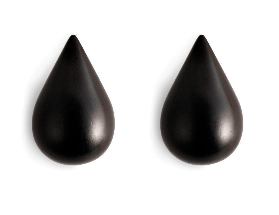 Norman Copenhagen Dropit Black