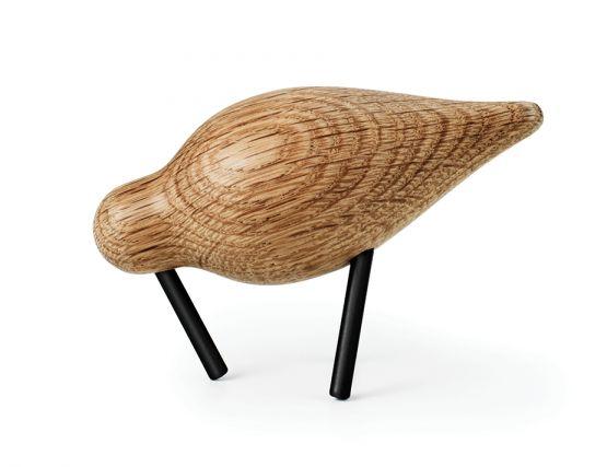 Shorebird17