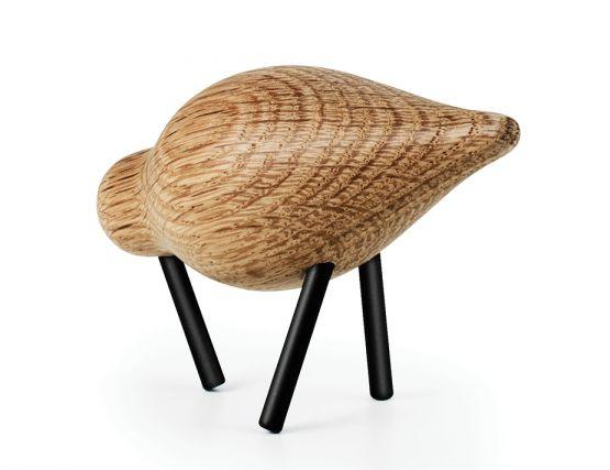 Shorebird19