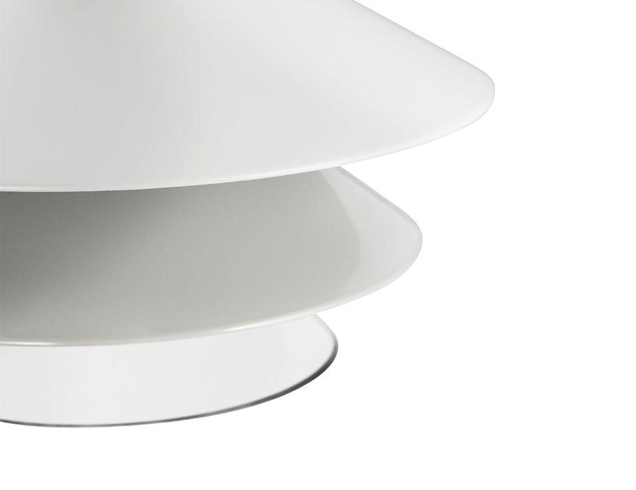 Design Pendant Kewl