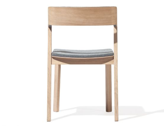 Padded Merano_Chair
