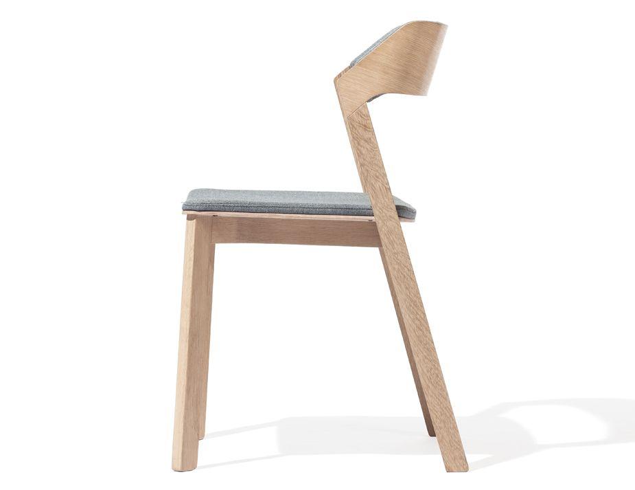 Padded Merano_Chair_1