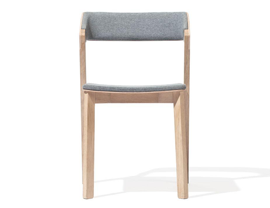 Padded Merano_Chair_2