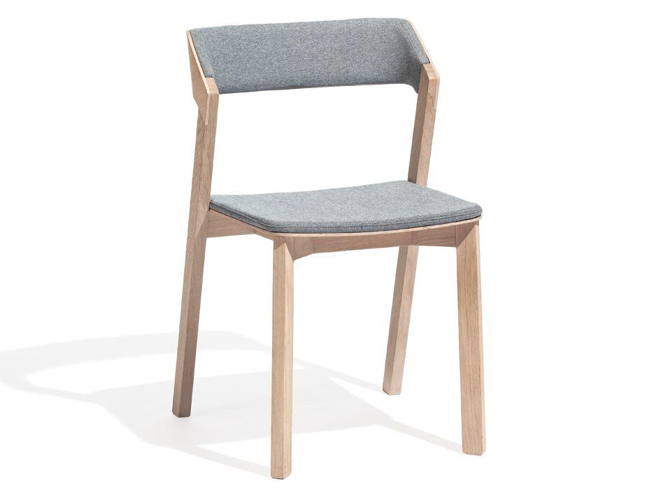 Padded Merano_Chair_3