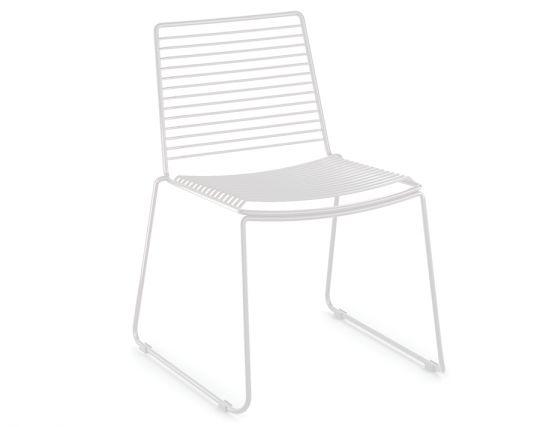 Excellent Chair