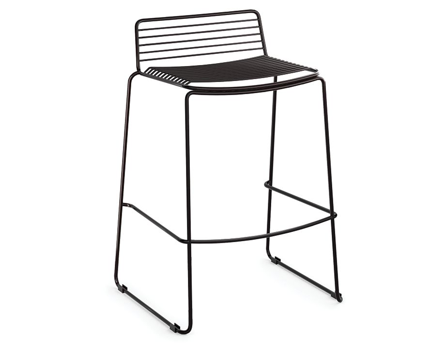 Modern_Velletri_Black_Stool