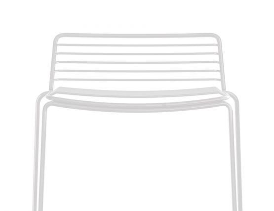 Seat Wire Design