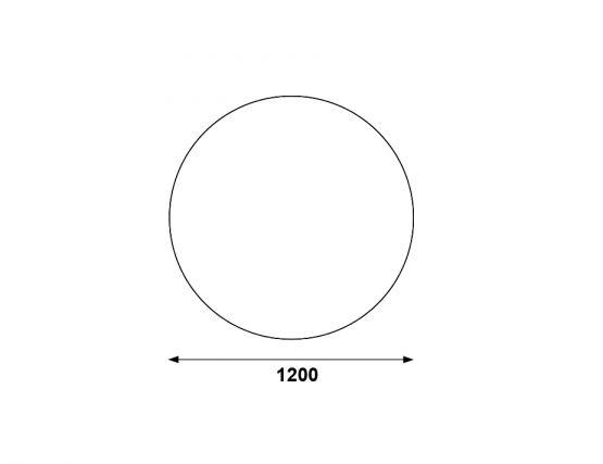 120_Specs_2
