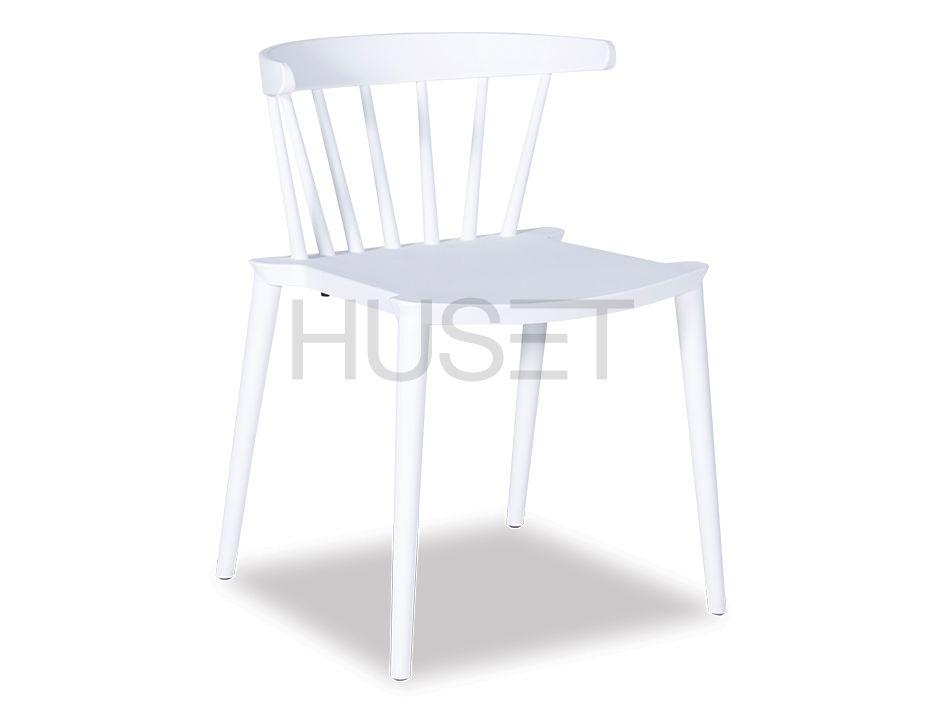 Ooland Salooon Outdoor Chair