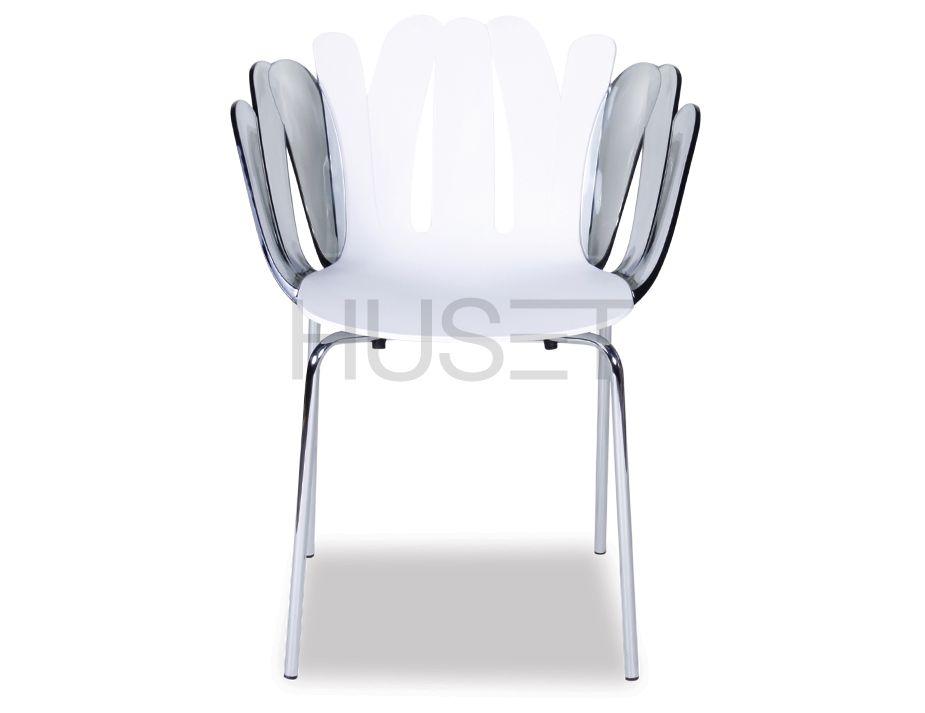 Modern Designer Chair