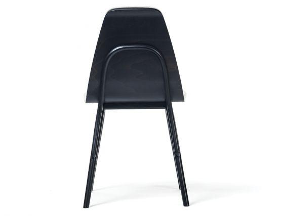 Back Of Chair Designer