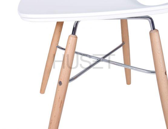 Chair Legs Desig