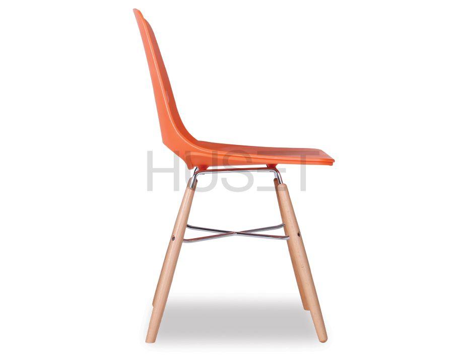 Kewl Chair I It