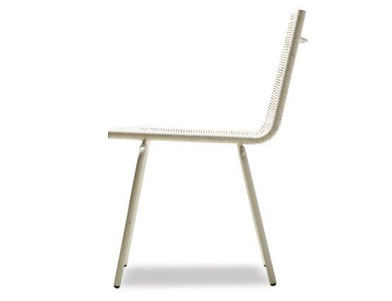 Amazballs Sidd Chair