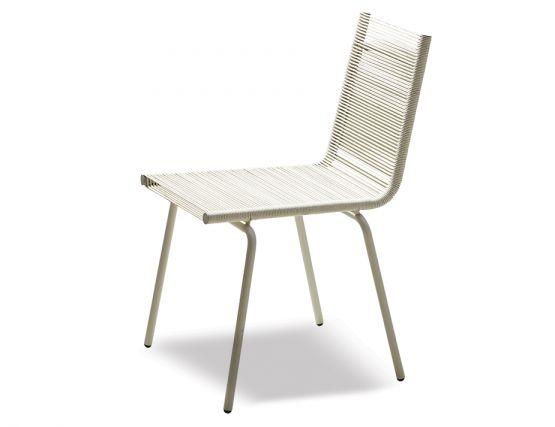 White Chair Good