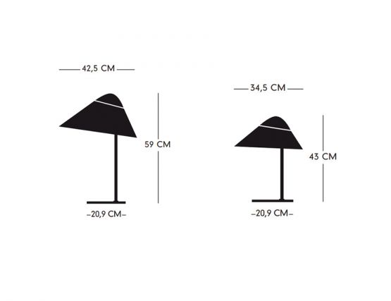 Table_lamp_Specs