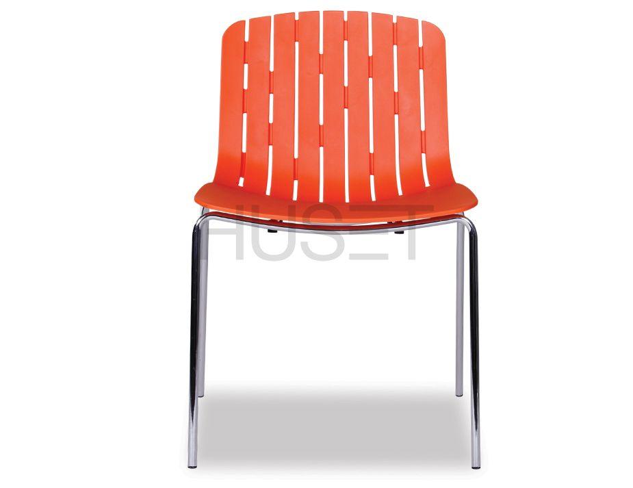 Gotcha Orange
