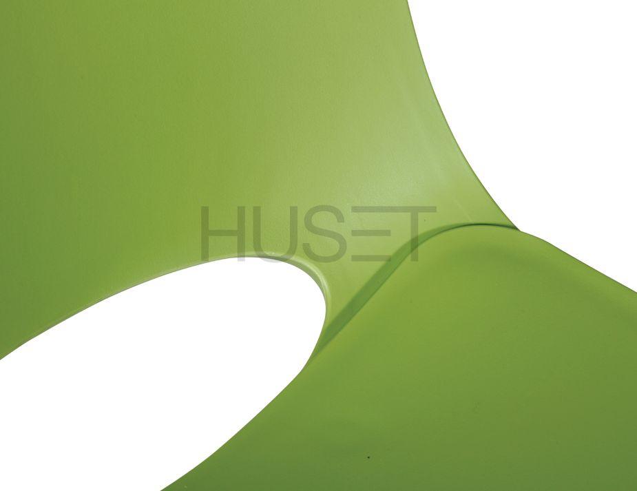Green Seattt