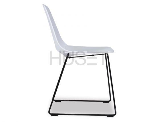 Kewl Chair