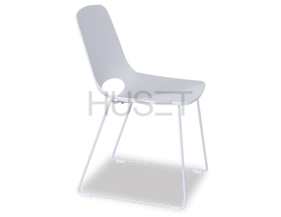 Great Dining Chair