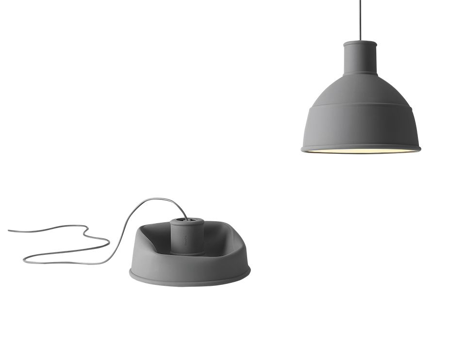Unfold Muuto_0002_Unfold_grey_2_together