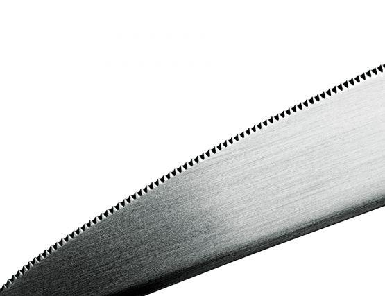 Knife_blade