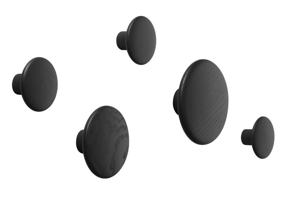 Black 5 Set
