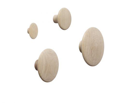 Set Oak