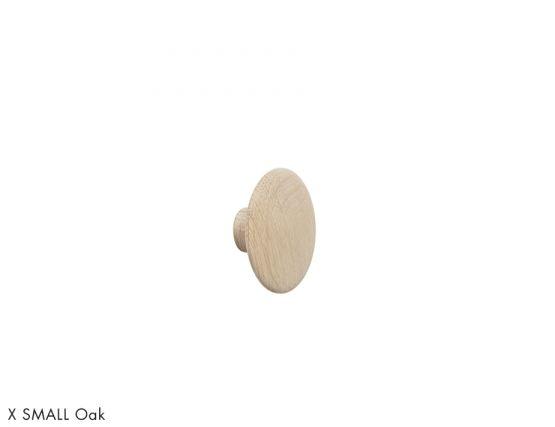 Xs Oak