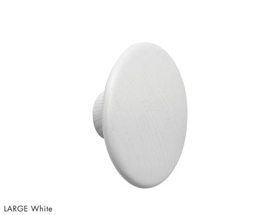 L White