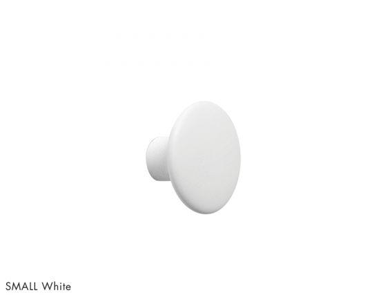 S White