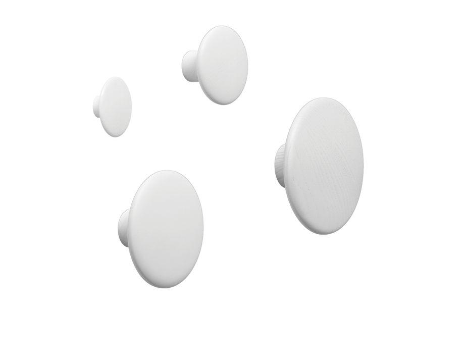 Set White