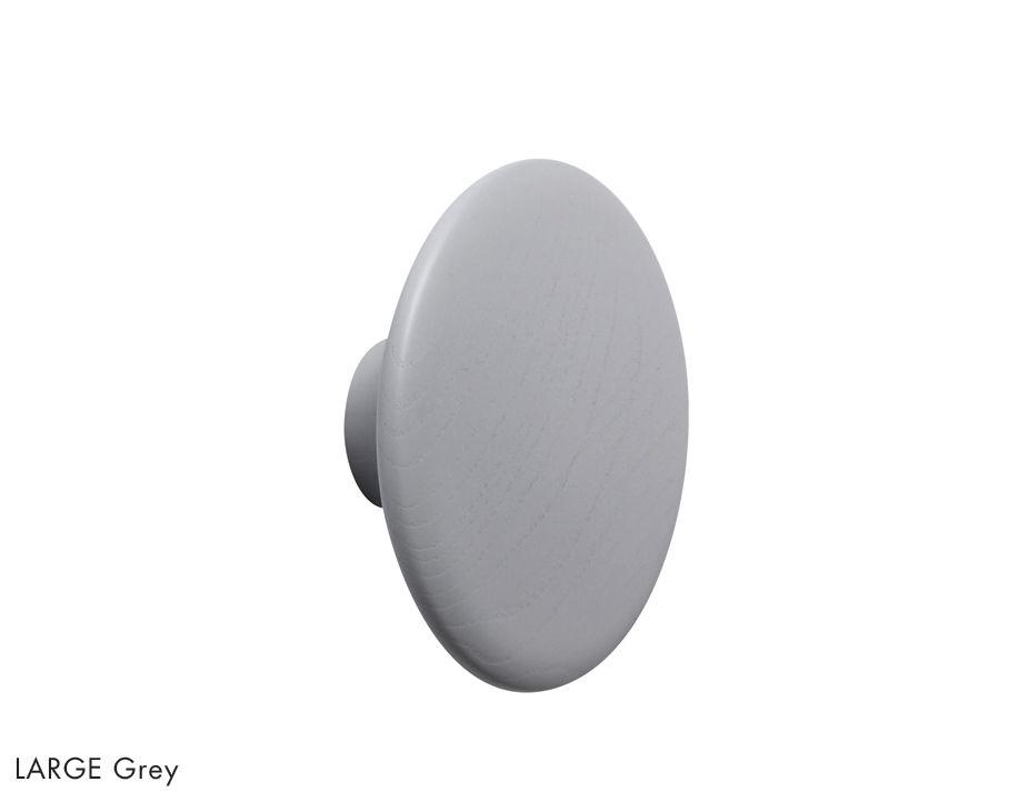Grey L