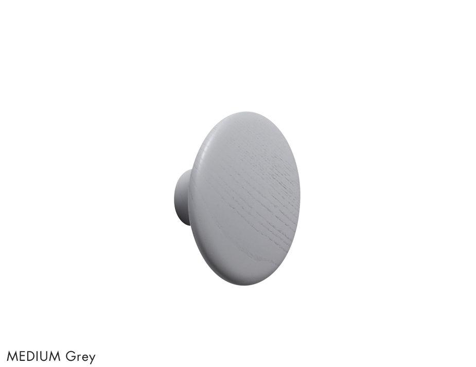 Grey M