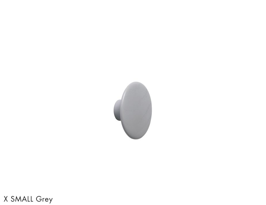Grey Xs