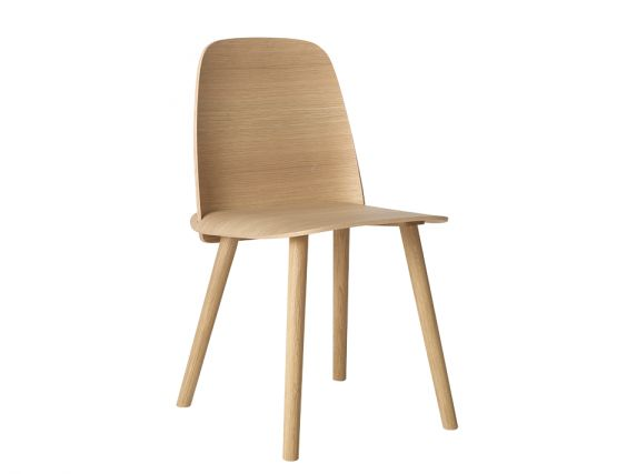 Nerd Chair Muuto_0003_Nerd_oak