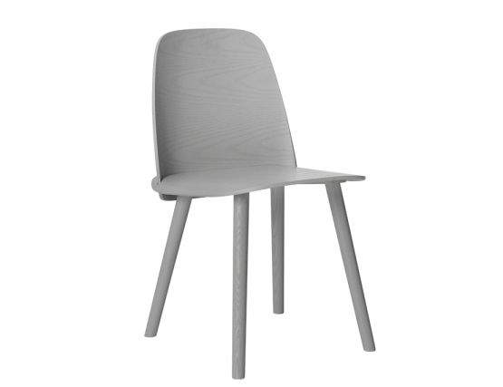 Nerd Chair Muuto_0005_Nerd_grey_