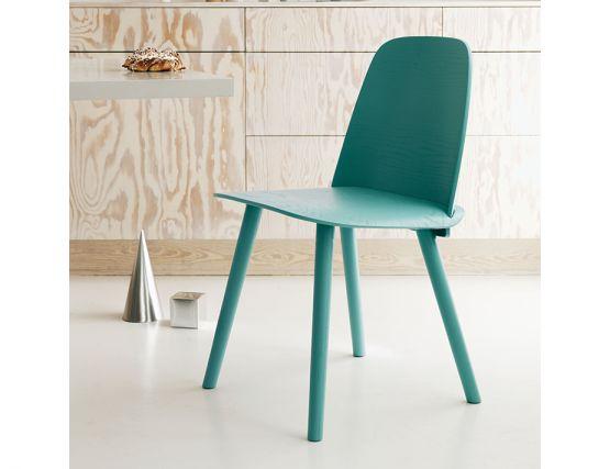 Nerd Chair Muuto_0007_Nerd_focus