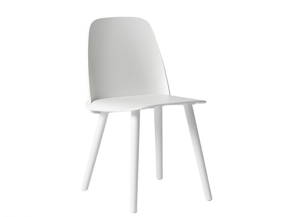 Nerd Chair Muuto_0013_Nerd__white_WB_med Res