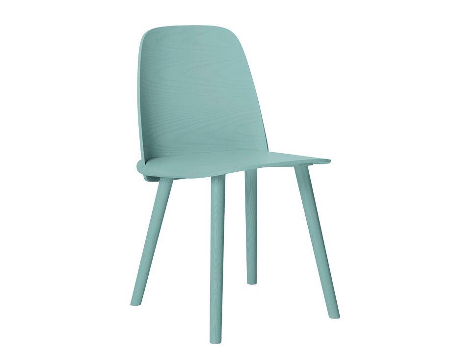 Nerd Chair Muuto_0000_Nerd_Petroleum